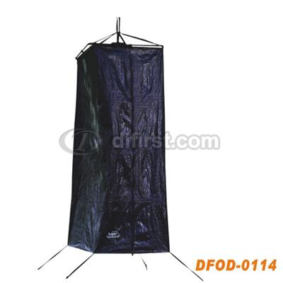 Shower shelter » DFOD-0114