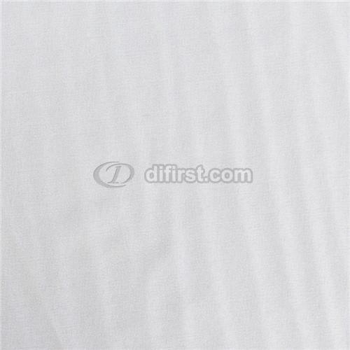 Woven Double Dot Fusible Interlining » 30D White