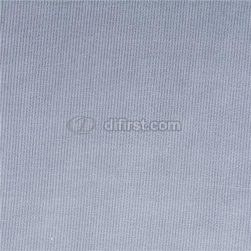 Woven Double Dot Fusible Interlining » 252 Grey