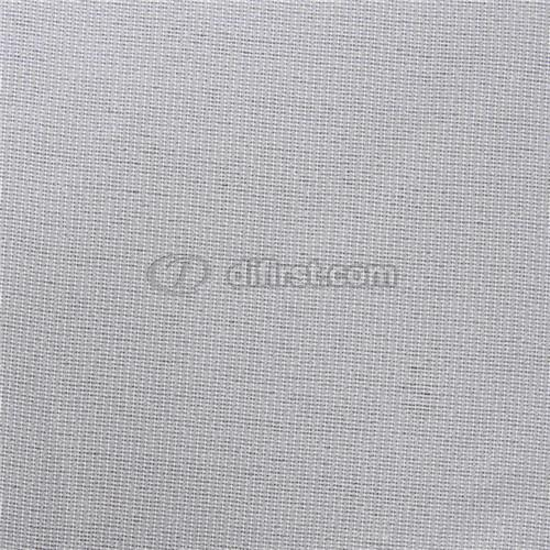 Woven Double Dot Fusible Interlining » 252 White