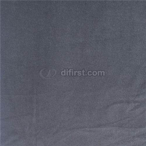 Woven Double Dot Fusible Interlining » 281 Black