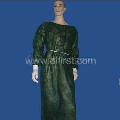 Surgical Gown » KLMP-008
