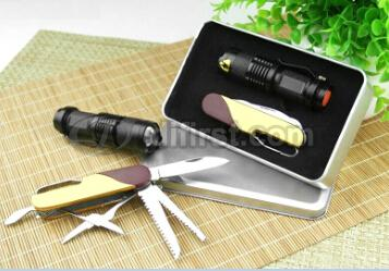 Multifunction Knife » DFP1002