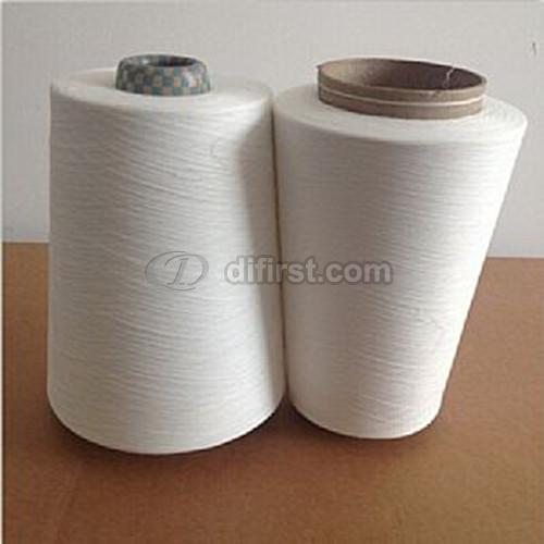 Polyester textured yarn » PTY003
