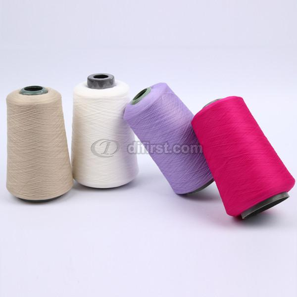 Polyester over lock thread » PT005