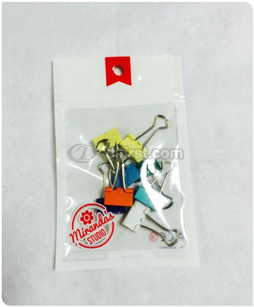 Sewing Kit » DFSK032