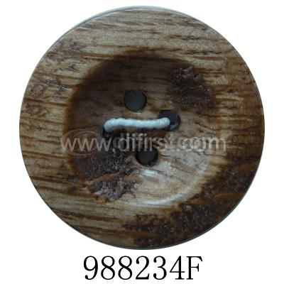 Wood Button » 988234F