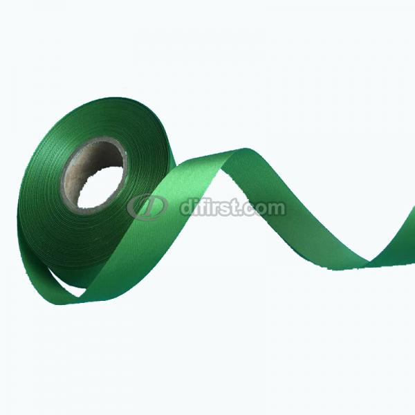 Single face polyester satin ribbon » SP-196