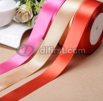 single polyester tape » 2.5cm