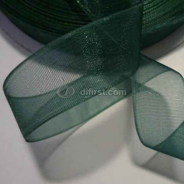 Soft sheer ribbon » 1422-213