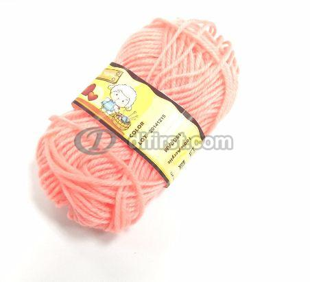 Acrylic wool thread » SP-101