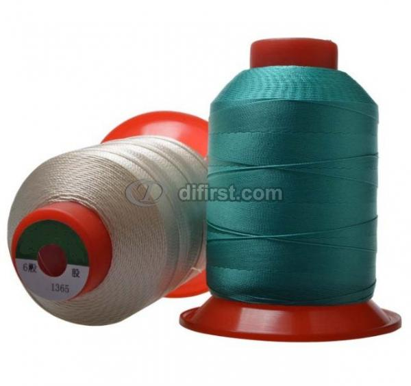 Nylon Bonded Thread  » DFT1036