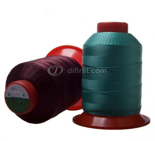 Nylon Bonded Thread  » DFT1038