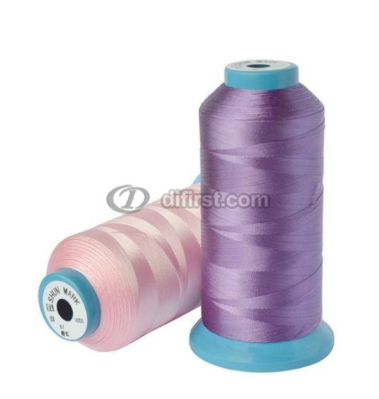 Nylon Sewing Thread » SP-55
