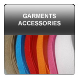 Garments Accessories